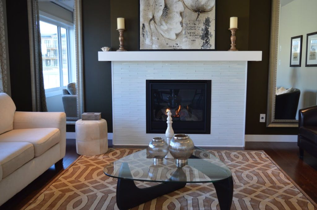 fireplace inspections in reno